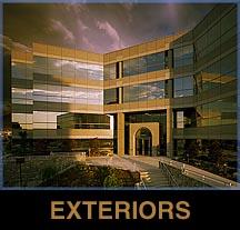 Exteriors - Ogden Health