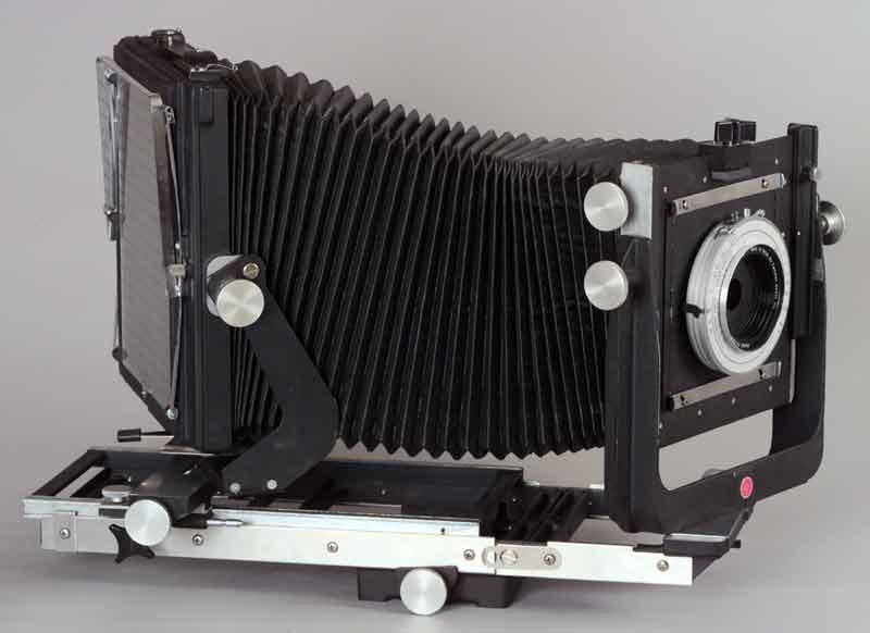 8x10FieldCamera.jpg
